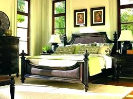 bed set ideas tropical bedroom sets west ins bedroom set top best tropical bedroom furniture sets