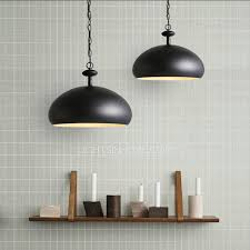 metal shade pendant lighting. metal shade pendant lighting e