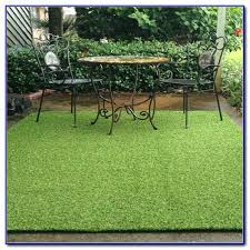 grass rug outdoor artificial grass rug for dogs outdoor green artificial grass turf area rug