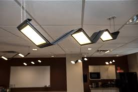 office lighting fixtures. Full Size Of Light Fixtures Hanging Commercial Lighting Office Desk Modern Pull Chain Fixture F