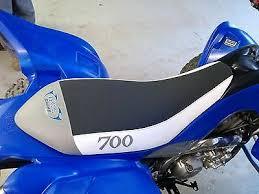 parts accessories yamaha raptor 700