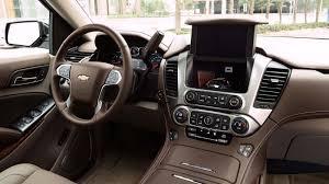 2016 Chevrolet Suburban LTZ | Our Tahoes and Suburbans | Pinterest ...