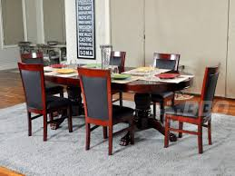 large size of table chairs with casters chairs contemporary table modern table