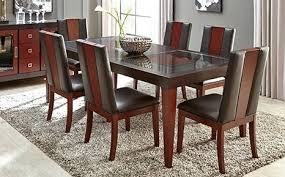 formal dining room curtains. Formal Dining Room Curtains Table Sets Large Have .