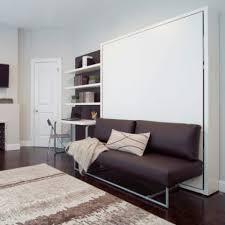 murphy bed sofa. Ulisse Sofa · Adam Queen Wall Bed Murphy Bed Sofa