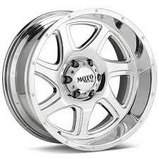 moto metal wheels 20x12. moto metal mo976 brite pvd chrome wheels 20x12