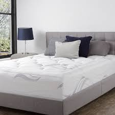 queen size tempurpedic mattress. 25 Best Brand Of Bedding Tempurpedic Adjustable With Base King Tempur Pedic Split And Mattress Prices Queen Size E