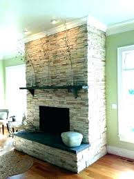 refacing fireplace with stone refacing fireplace fireplace refinish refinish brick fireplace refacing brick fireplace ideas fireplace refacing stone brick