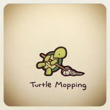 Small Picture Turtle walking turtle Turtles Pinterest Turtle Drawings and