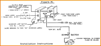 light switch diagram gm wiring diagram load light switch diagram gm wiring diagram used gm light switch diagram wiring diagram page light switch