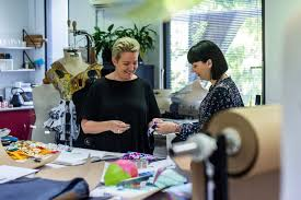 Jodie Hilton and Laura Churchill - ABC News (Australian ...