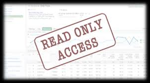 How To Provide Read Only Access To Adwords Invision Net Blog