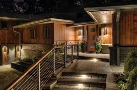 Images of outdoor lighting Wall Lights Outdoor Lighting Inspiration Costco Wholesale Outdoor