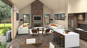 ductless heating systems. Simple Systems Mini Split HVAC Systems Are No Longer Just For Additions Rooms Far From  Central Heating That Too Hot Or Cold Locations Where Installing  On Ductless Heating Systems