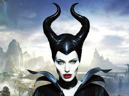 maleficent angelina jolie makeup tutorial transformation y costume facebook dialog 2017