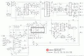 shido atx 250 pc power supply sch service manual shido atx 250 pc power supply sch service manual 1st page