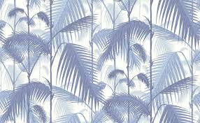 Cole Son Behang Palm Jungle 95 1005 Ilovebehangnl