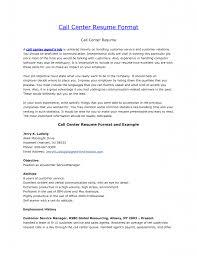 Resume Rabbit A Really Good Resume Hvac Cover Letter Sample Hvac Cover 97