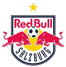 Home 5.86 tie 4.58 away 1.44. Fc Red Bull Salzburg Wikipedia