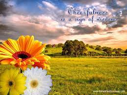Nature Quotes Wallpapers - Top Free ...