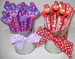 Abby Cadabby Party Decorations Abby Cadabby Party Ideas Baby Kids Designs Dipped