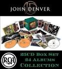 The Collection [RCA Legacy]
