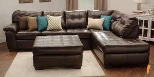 Inspirational Design Ideas Big Lots Furniture Delightful The