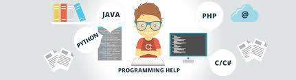 programming homework tutors programming assignment help programming assignment experts