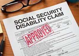 Image result for lawyers who handle disability claims