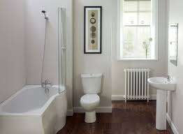 Delighful Simple Bathrooms With Shower Bathroom Designs White Paint And Amusing Window Ideas