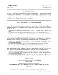 resume pretty grocery store manager resume template grocery store assistant manager resume examples fresh store manager retail store manager resume examples