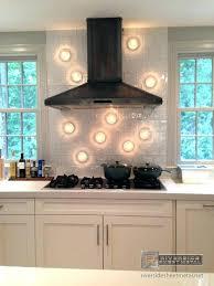 kitchenaid range hood kitchen medium size of extractor fan ceiling mount d29