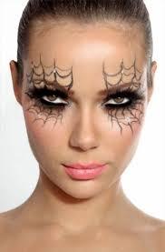 15 y zombie eye make up looks