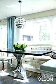 dining booth furniture. Dining Room Booth Tables Style S Table Pads Furniture E