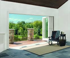 marvin bifold doors 8