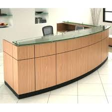 office counter designs. modren designs modern office reception design full image for desk  front counter design intended office counter designs