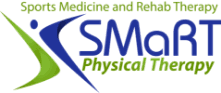 <b>SMaRT</b> Physical Therapy: Physical Therapy Jesup, Waycross ...