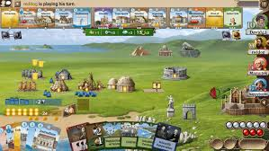 Call of the Ages jeu iPad, iPhone, Android et PC Big Fish