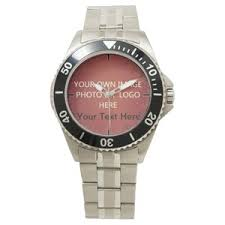 personalized watches for men custom made watches for mens make my own custom watch for men personalizable