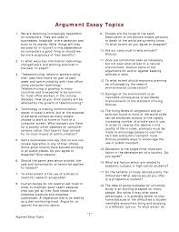 Unique College Essay Ideas 008 Unique College Essay Ideas Goal Blockety Co Descriptive