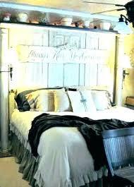barn door bed frame barn door headboard full size of door headboard barn door headboard old barn door bed frame