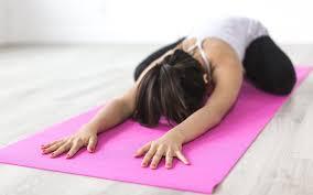 the best yoga mats a yoga teacher s guide