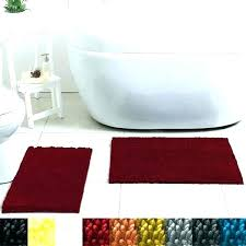 dillards southern living bath rugs luxury bathroom on or chenille rug sweet home collection ideas