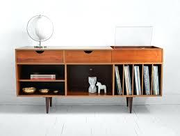 modern furniture designers famous. Midcentury Furniture Designers Mid Century Modern Famous I