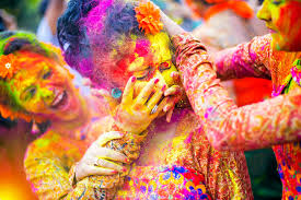 Image result for holi skin care