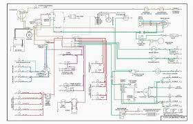 wiring for mgb wiring diagram & electricity basics 101 \u2022 Simple Wiring Diagrams at Woodshop Wiring Diagram