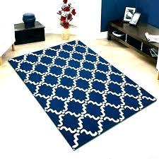 navy blue outdoor rug navy blue kitchen rug solid navy rugs solid navy blue area rugs