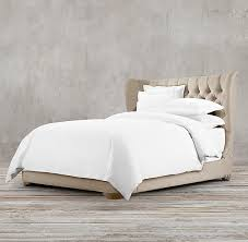 bed without footboard. Brilliant Without And Bed Without Footboard