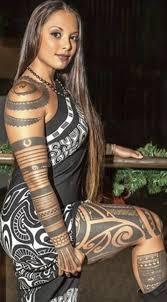 Às vezes um nome fica legal com uma fonte e alguma letra não fica tão bonita em outra fonte. Tatuagem Maori Os 13 Simbolos Mais Conhecidos E Os Significados Guia Dos Solteiros