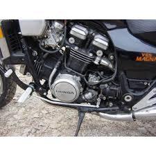 honda magna v65 forward controls kit Clutch Assemblies 1983 Honda Motorcycle 750 C Mag V45 at 83 Honda V45 Magna Wiring Harness